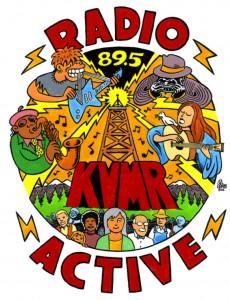 KVMR082