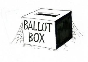 Box201