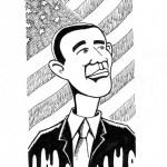 Obama140