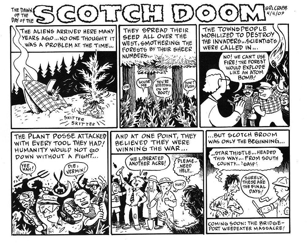 Scotch Doom217