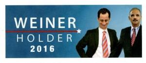 Campaign Ad241