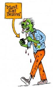 Zombie299