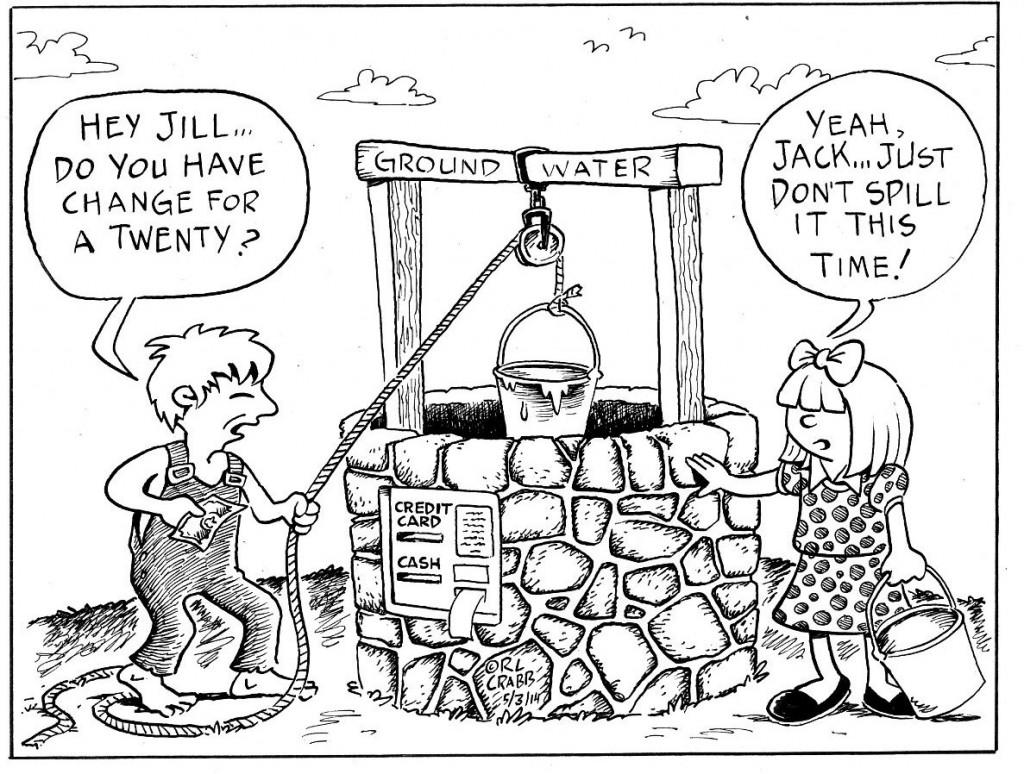 Jack and Jill637