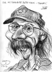 Jeff Wong Drawing416