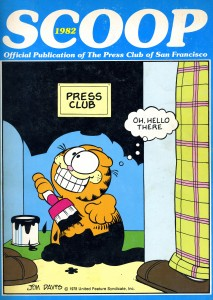 Press Club Cover660