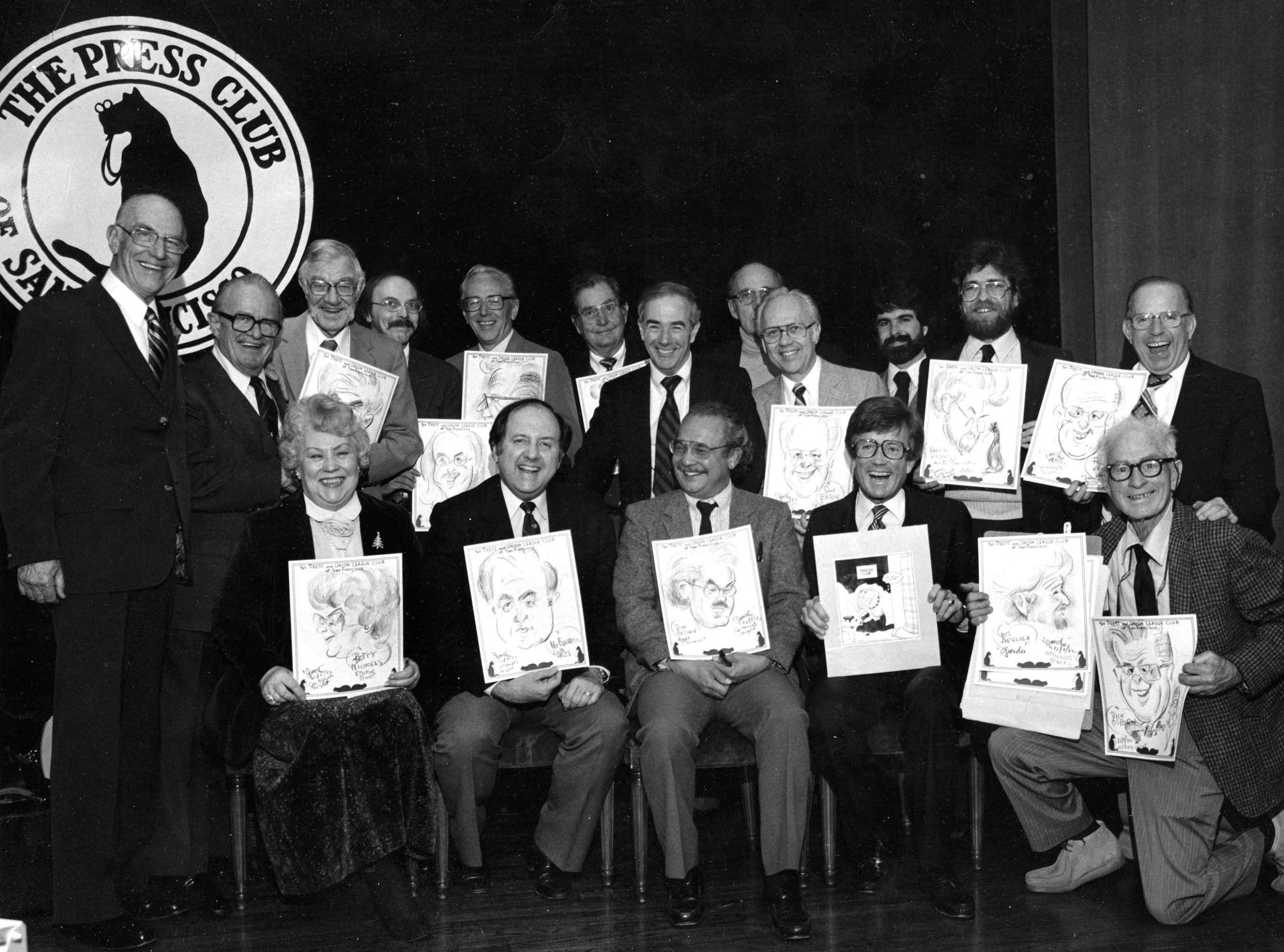 Press Club Photo659