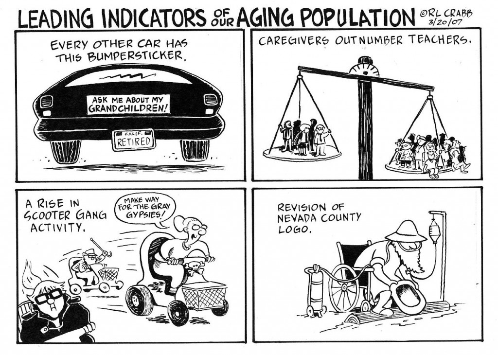 aging population in hk Causes and consequences of an ageing population  and as such are creating the aging population  + the population structure of the nation may.