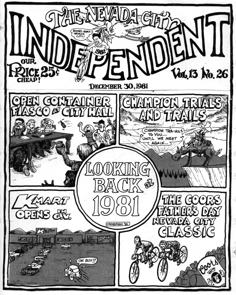 Independent706