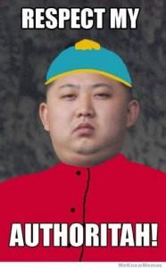 Kim-Jong-Knowyourmeme5