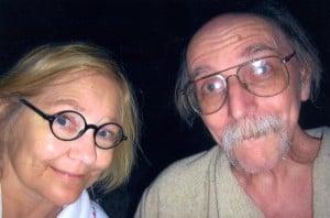 Calistoga Bob and Mary006