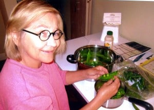Mary Schuckin Peas010