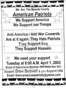 American Patriots073