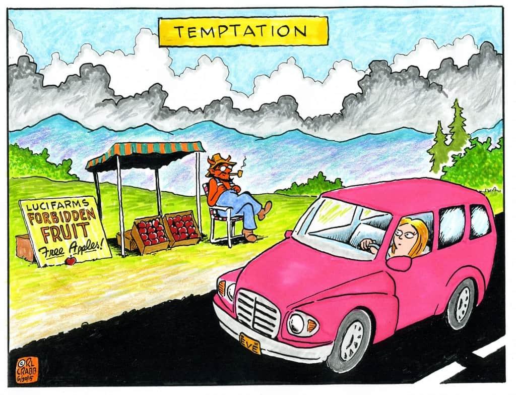 Temptation078