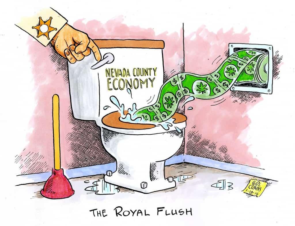 Royal Flush545