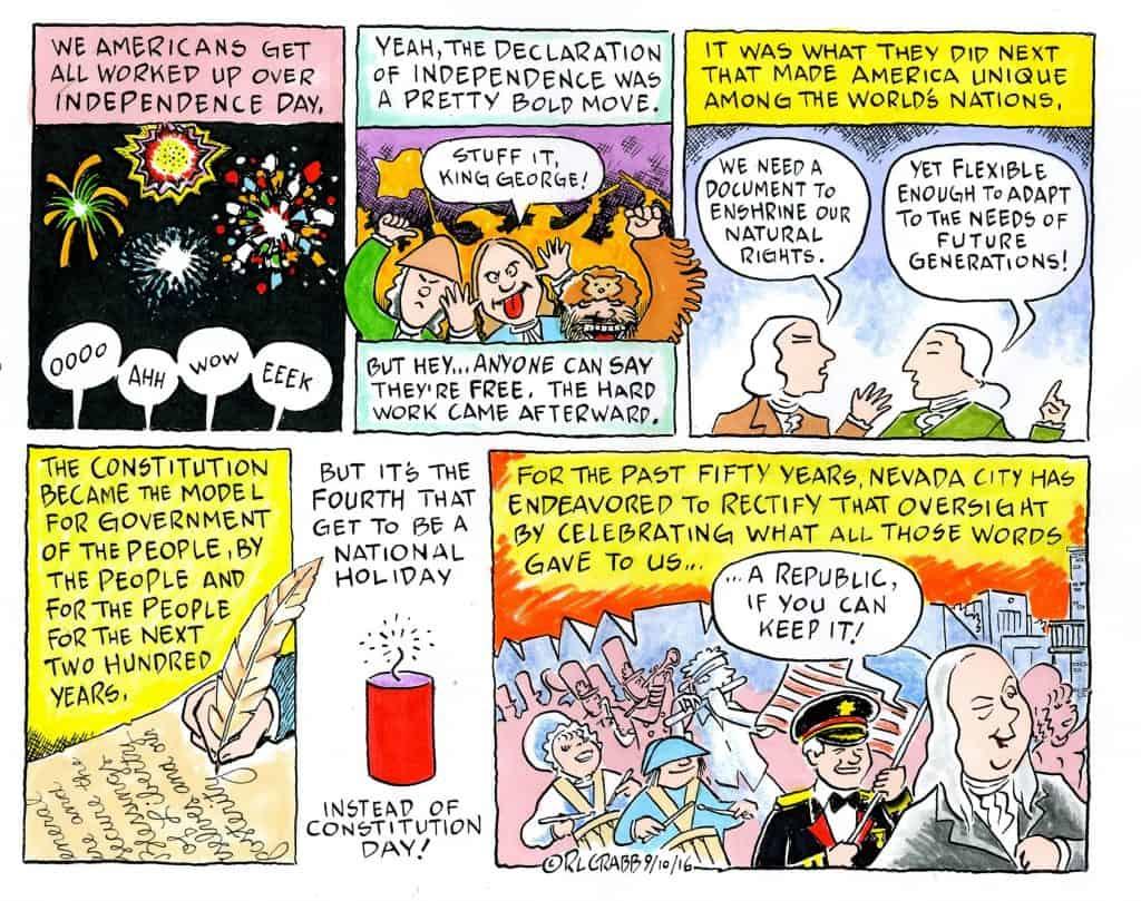 Constitution Cartoon723