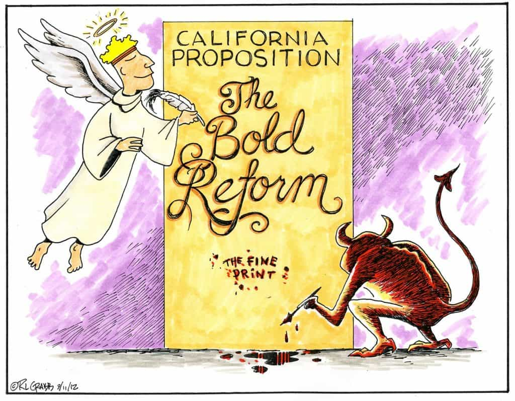 the-bold-reform476