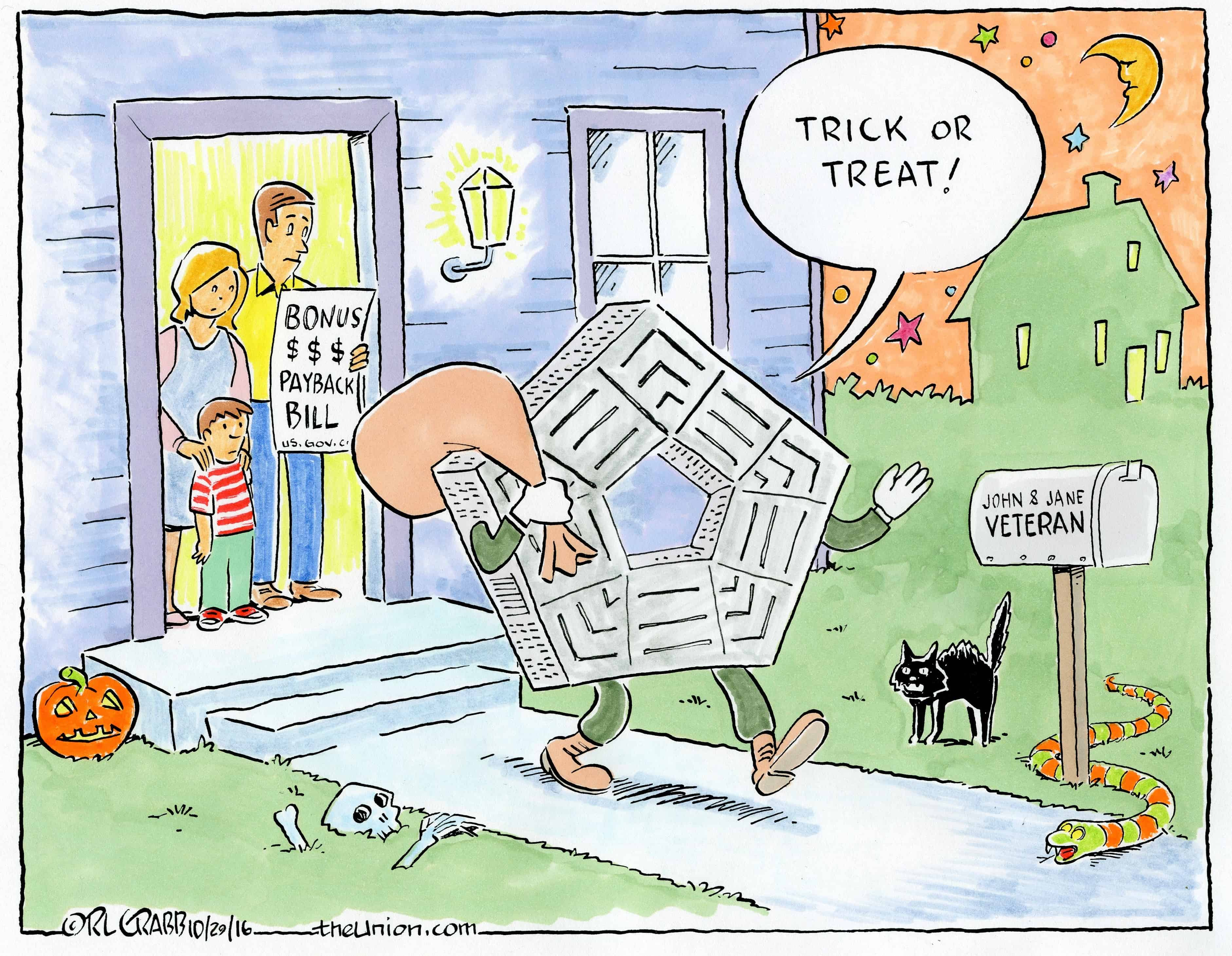 trick-or-treat-019