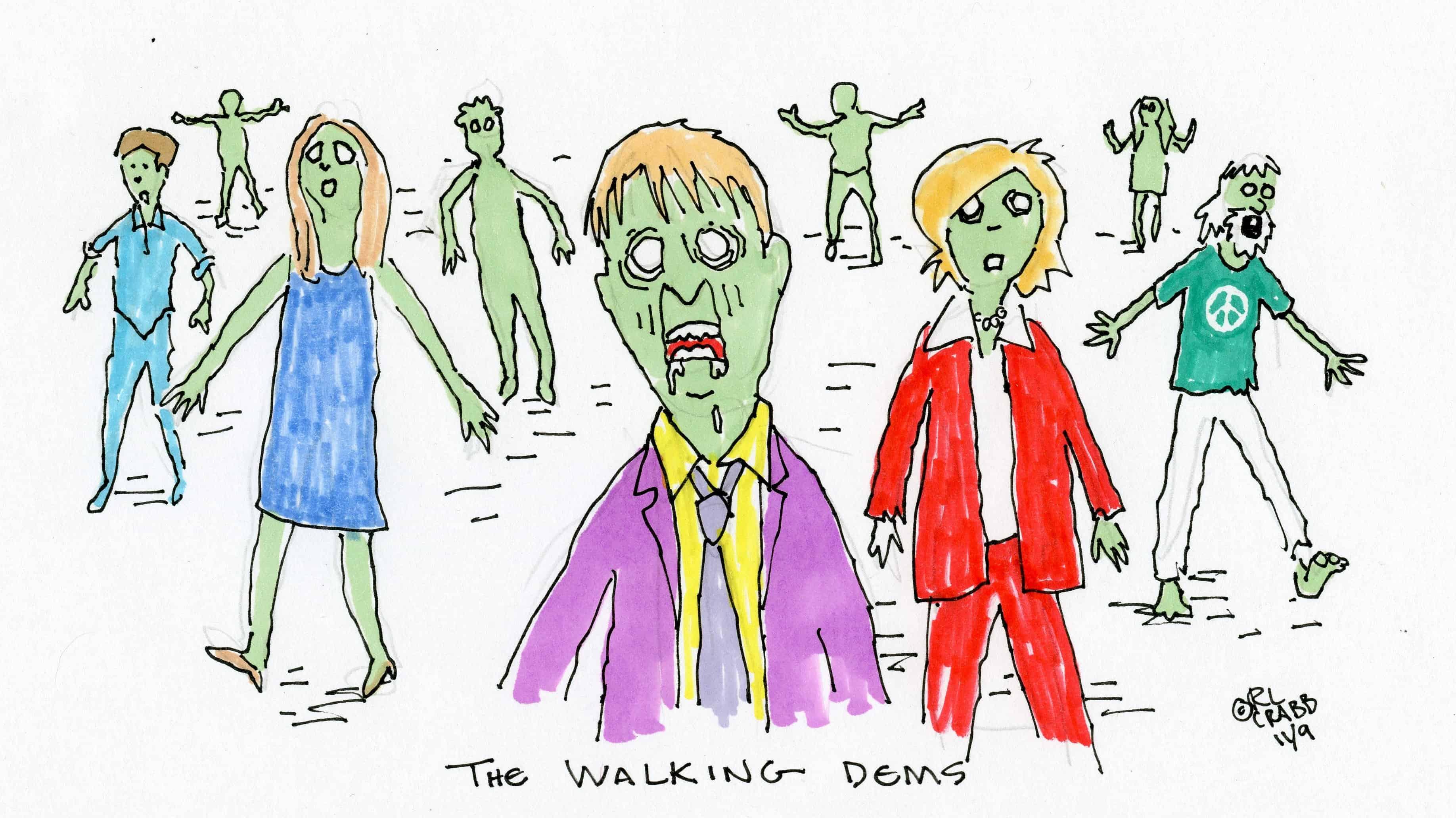 walking-dems028